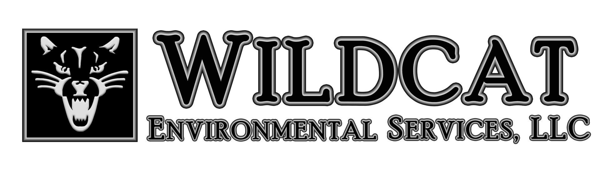 New Wildcat website Logo1